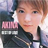 BEST OF LOVE(CCCD)