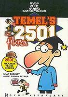 Temel''s 2501 Fikra