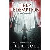 Deep Redemption (Hades Hangmen) (Volume 4)