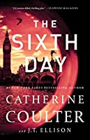The Sixth Day (5) (A Brit in the FBI)