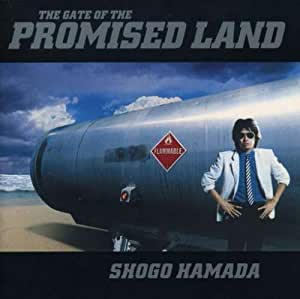Promised Land~約束の地