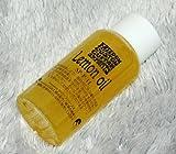 Freedom Custom Guitar Research Lemon Oil レモンオイル フリーダム