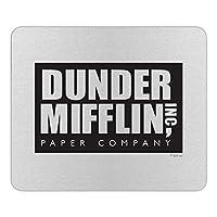 The Office Dunder Mifflin マウスパッド