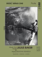 Intermediate Flute Solos Vol. 1