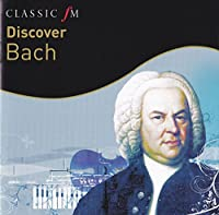 Discover...Bach