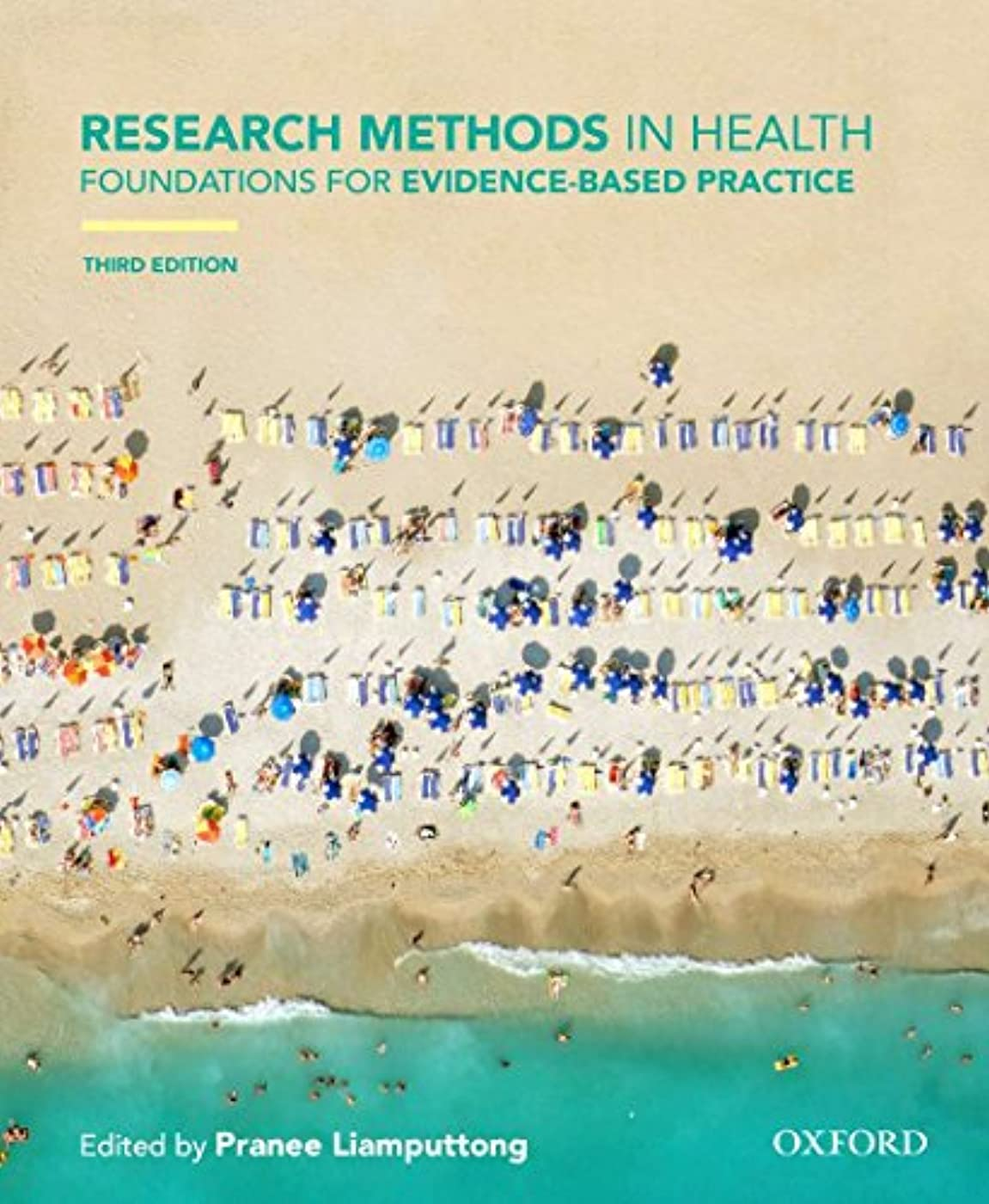 ナチュラ服を片付けるカーテンResearch Methods in Health: Foundations for Evidence-Based Practice