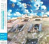 ARIA The NATURAL オリジナルサウンドトラック due 画像