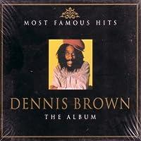 The Album:Most Famous Hits