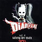Vol. 4-Diabolika