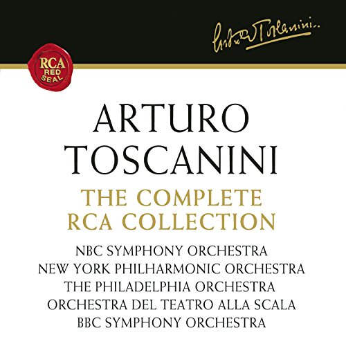 Toscanini Collectionの商品写真
