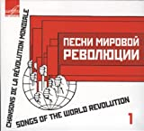 Songs of the World Revolution