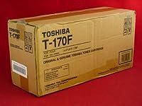 純正OEMブランド名Toshiba e-studio 170/ 170Fトナーt170F by Toshiba
