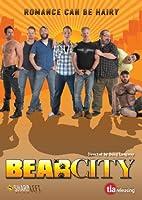 Bearcity / [DVD] [Import]