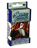 A Game of Thrones: Mask of the Archmaester Chapter Pack