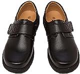 (クアド) KUADO 子供 キッズ フォーマル 靴 シューズ 卒業式 入学式 七五三 発表会 軽量