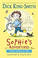 Sophie's Adventures (Sophie Adventures)