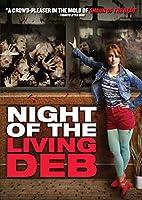 Night of the Living Deb [DVD] [Import]