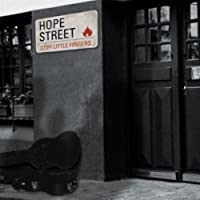 And Best of All / Hope Street