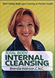 Best ボディCleansings - Total Body Internal Cleansing Brenda Watson Review