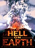 Hell on Earth [DVD] [Import]