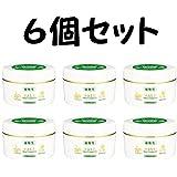 新 ヴァルトスキンクリーム UV (WALD Skin Cream UV) 220g (6)