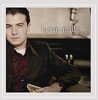 Kevin Mills Debut