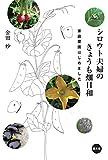 シロウト夫婦のきょうも畑日和: 家庭菜園はじめました