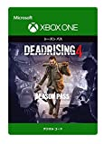 Dead Rising 4: シーズン パス|オンラインコード版 - XboxOne