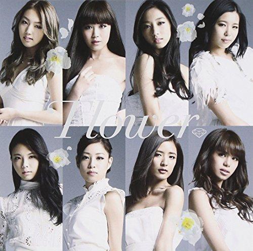 【Flowerの歌詞人気ランキングベスト5】歌詞が人気の曲をランキング形式で紹介!1位に輝くのは!?の画像
