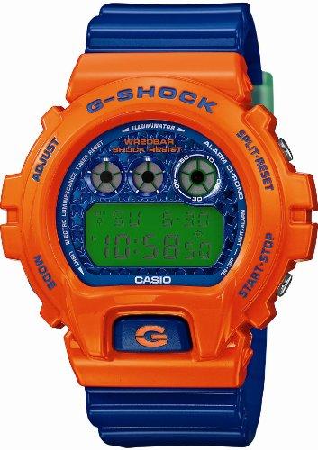 [カシオ]Casio 腕時計 G-SHOCK Crazy C...