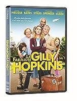 La Fabuleuse Gilly Hopkins [並行輸入品]