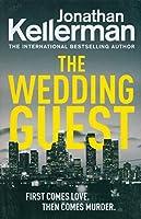 The Wedding Guest: (Alex Delaware 34) (Alex Delaware Series)