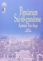 Popularium Sul-Rio-Grandense