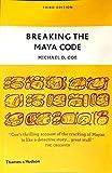 Breaking the Maya Code 画像