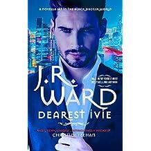 Dearest Ivie: a brand new novella set in the Black Dagger Brotherhood world