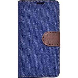 PLATA Galaxy S6 edge ケー...の関連商品9