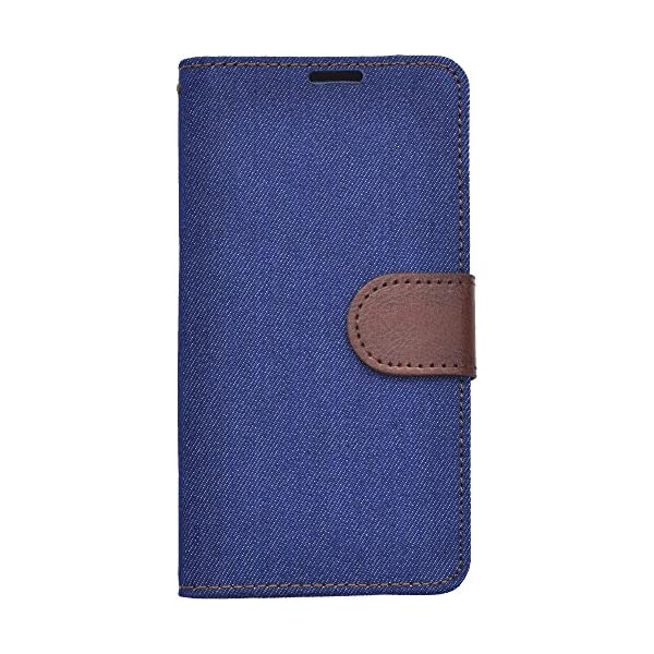 PLATA Galaxy S6 edge ケース...の商品画像