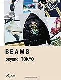 NIKE ジャパン BEAMS: Beyond Tokyo