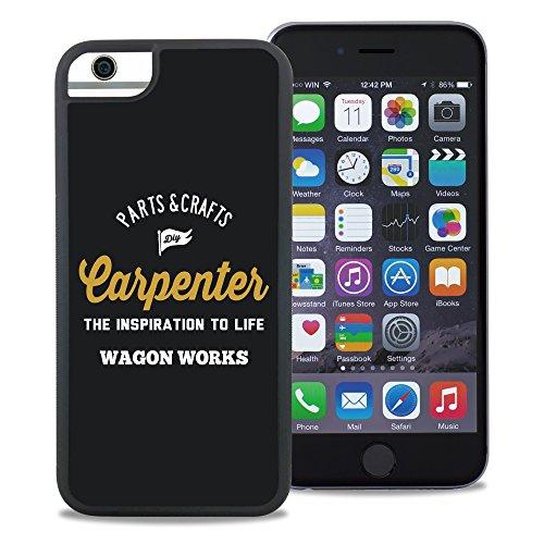 WAYLLY iPhone 7/8/6s/6 対応兼用ケース...