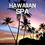 Hawaiian スパ リラクゼーション: ウクレレ リラックス, ハワイアン 音楽療法
