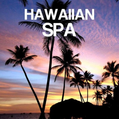 Hawaiian Spa Ukulele Relaxatio...
