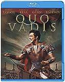 クォ・ヴァディス [WB COLLECTION][AmazonDVDコレクション] [Blu-ray] 画像