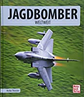 Jagdbomber: weltweit