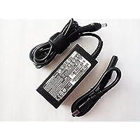 TOSHIBA/東芝 dynabook シリーズ用 19V 2.37A 純正ACアダプター PA3822U-1ACA