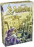 Fantasy Flight Games Vallettaボードゲーム