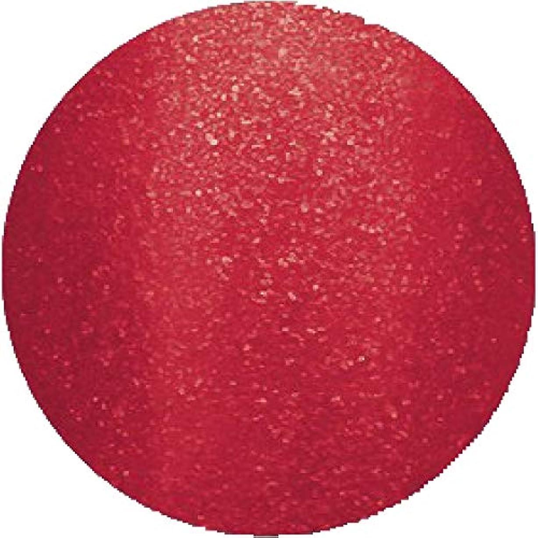 蓮最初にペデスタルEntity One Color Couture Gel Polish - Bouquet of Gerbera Daisies - 0.5oz / 15ml