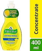 Palmolive Antibacterial Dishwashing Liquid