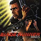 BLADE RUNNER (SOUNDTRACK) [LP] [12 inch Analog]