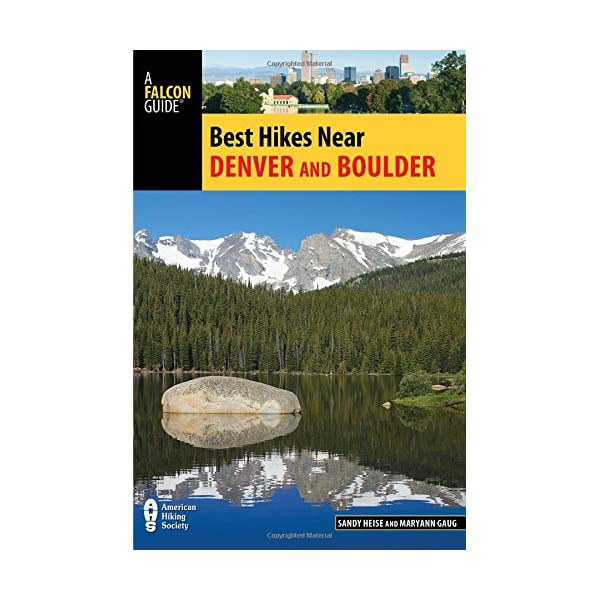 Falcon Guides Best Hikes...の商品画像