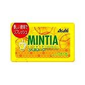 ミンティア レモネード 50粒(7g)×10個